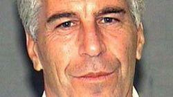 Si suicida in cella Jeffrey Epstein, il miliardario amico di Clinton e dei potenti, che organizzava orge con