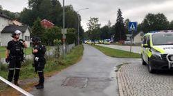 Sparatoria in una moschea in Norvegia: l'autore sarebbe un giovane