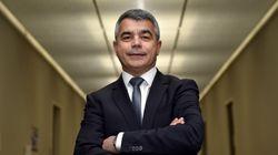 Le PS gèle l'investiture du maire de Saint-Nazaire mis en cause après les accusations de violences sexuelles contre un