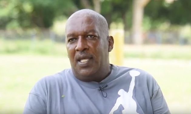 Muere el mítico jugador del Barça de baloncesto Chicho Sibilio a los 60