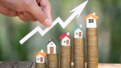 BMO Warns Of Soaring House Prices As Interest Rates Plunge To