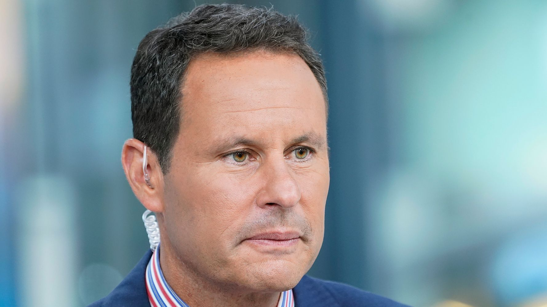 Westlake Legal Group 5d4f5ec62200005500f4ed74 Restaurant Owner Closing To Protest Event By Fox News 'Asshat' Brian Kilmeade