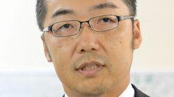 N国幹事長に上杉隆氏 立花党首「彼が実際、全部動いている」