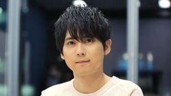 声優・梶裕貴さんの事務所、ネットの噂に反論