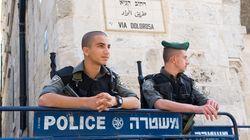La forte présence du thème des colonies dans les discours électoraux en Israël inquiète les