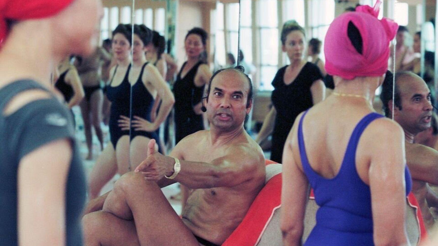Why Are You Still Doing Bikram Yoga? | HuffPost Life