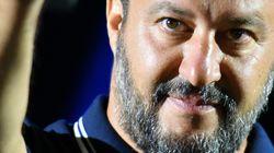 Salvini non faccia il fenomeno. Il fallimento del governo è anche