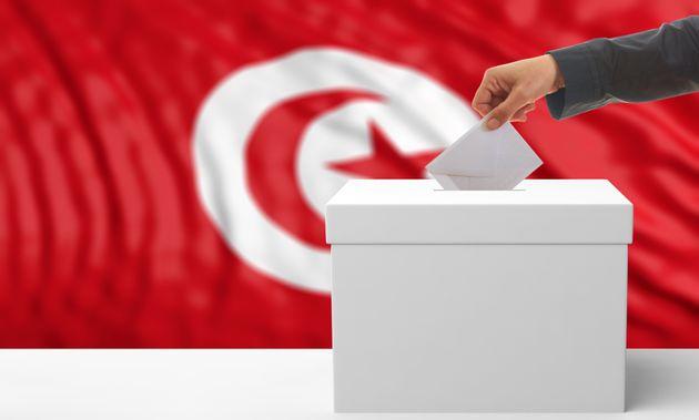 Élections présidentielles: Impressions