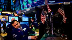 Pétrole : la situation économique incertaine pèse sur la