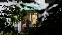 Fusillade dans la mosquée de Bærum: Le gouvernement et le centre islamique de Norvège condamnent