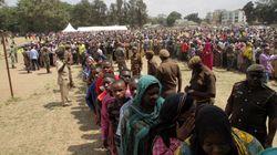 Τανζανία: Στους 69 οι νεκροί από την έκρηξη σε
