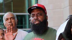 Cinq ans après les émeutes, le père de Michael Brown veut rouvrir