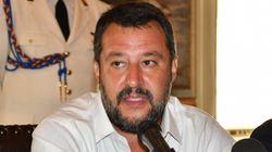 L'alternativa a Salvini passa per un atto di responsabilità del