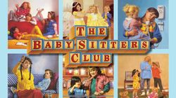 The Timeless Appeal Of 'The Baby-Sitters
