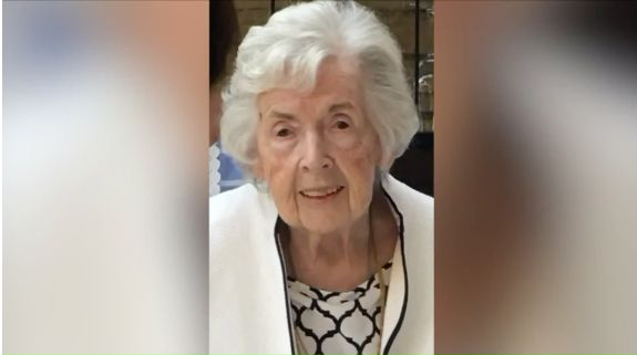 The family of Margaret Collins, 91, is suing Abington of Glenview, its parent company and two of its former employe