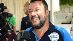 Salvini convoca Berlusconi e Meloni:
