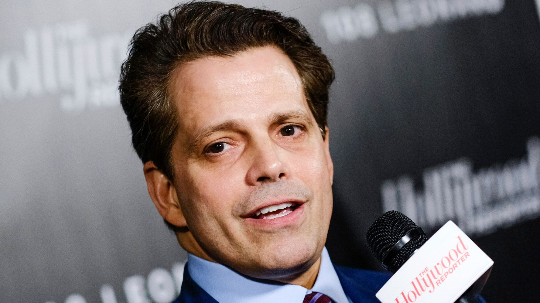 Westlake Legal Group 5d5104c83b00004d00daed8c Anthony Scaramucci Says GOP Could Replace 'Chernobyl' Trump On 2020 Ballot
