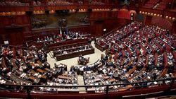 Il taglio dei parlamentari svilirebbe la