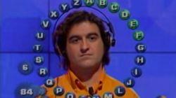 ¿Recuerdas a este concursante de 'Pasapalabra'? Tiene un plan para 'resucitar' a 'Los Lobos' de