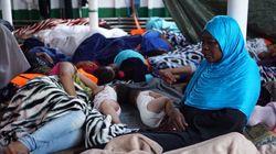 Open Arms obtiene permiso de Malta e Italia para evacuar a tres migrantes por motivos de