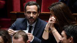 Schiappa demande l'ouverture d'une enquête en France sur