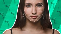 Should We Be Worried About Facial Recognition Technology? | The Rundown By