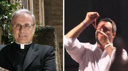Il vescovo di Mazara contro Salvini: