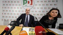 Zingaretti dice no a un governo di scopo. I suoi aprono a un patto di