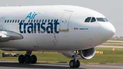 Vente de Transat: Air Canada revient à la