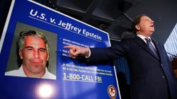 Thousands Of Documents On Epstein Could Implicate More Names: