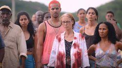 Maratona de filmes nacionais em São Paulo exibe 'Bacurau', um dos destaques de Cannes em