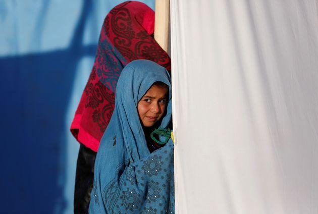 Pew Research Center: Προτιμούμε τους πρόσφυγες από τους