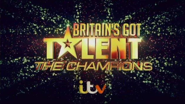 Britains Got Talent: The Champions Start Date, Contestants And Everything Else We Know About The All-Star Series