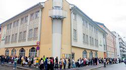 Norvège: la fusillade contre une mosquée à Oslo considérée comme