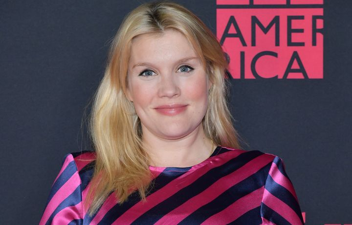 Emerald Fennell will play Camilla Parker-Bowles