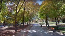 El 'Washington Post' cae rendido ante un parque de una ciudad española: