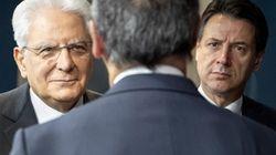Tre scenari e un azzardo che l'Italia non dovrebbe
