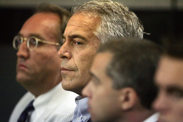 Jeffrey Epstein Death: US Attorney General Criticises Serious Irregularities At Jail Where He Died
