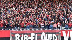 Foot/Ligue 1 : Qui sera champion cette
