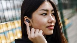 Store: These Wireless Earbuds Cost Far Less Than