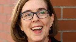 Oregon Governor Supports Making Trump Release Tax Returns To Get On Primary