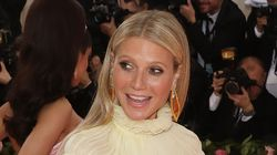 Gwyneth Paltrow Forgot She Was In Marvel Films With Samuel L Jackson: