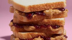 Nutritionists Rank The Best And Worst Sandwiches For Your Kid's