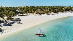 This Canadian Billionaire's Private Island Rents For $1 Million Per