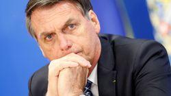 Alemanha diz que postura de Bolsonaro mostra que país fez a coisa certa ao cortar