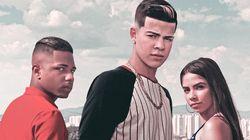 'Sintonia', na Netflix, não perde tempo moscando e mostra a periferia como ela