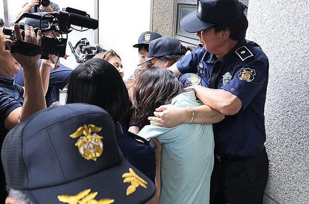 '고유정 사건' 첫 공식 재판과 향후 판결에 대해 법조계 전문가들이 내 놓은