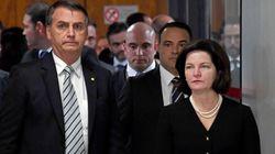 Os conselhos que Bolsonaro tem ouvido sobre a escolha da nova chefia da Procuradoria-Geral da