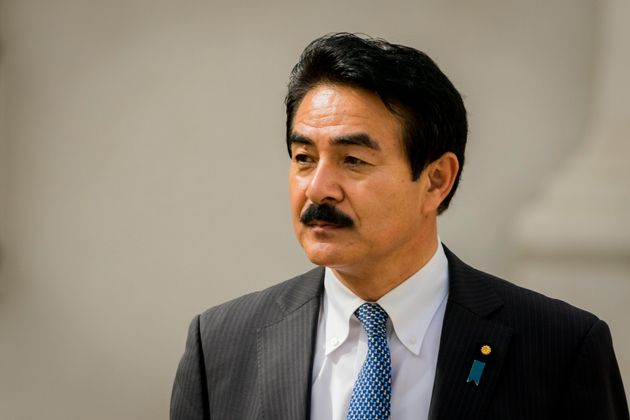 한국의 '일본 백색국가 제외' 결정에 일본 측이 WTO 협정 위반을