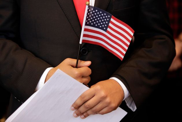 US Could Deny Green Card To Immigrants Using Public